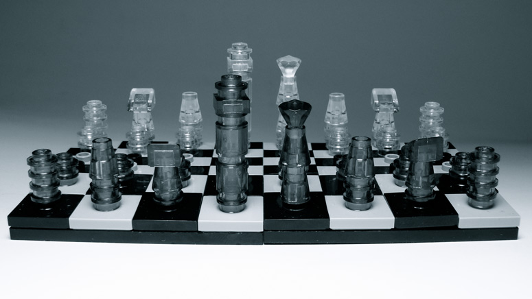mini-crystal-chess