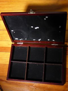 Terpsichord box-small